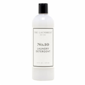 The Laundress No.10 Laundry Detergent, 16 fl oz