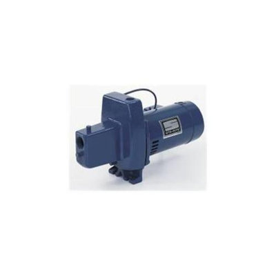 Starite 704007. 75 Hp Well Jet Pump