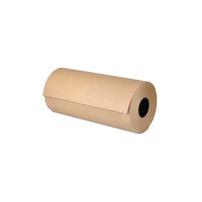 Boardwalk Kraft Paper, 66