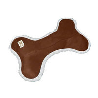 Hugs Pet Products Tee Bone Scent-Releasing Pillow for Pets