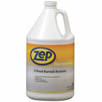 Zep Floor Maintainer,1 gal, mild, clear