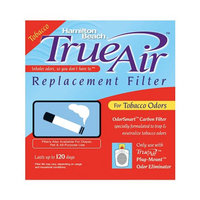 True Air Replacement Filter