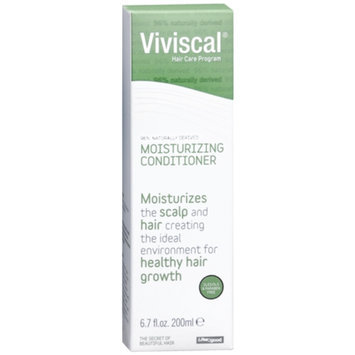 Viviscal Moisturizing Conditioner