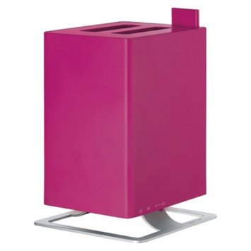 Stadler Form ANTON Ultrasonic Humidifier - Berry