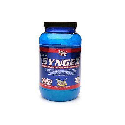 VPX Syngex Protein