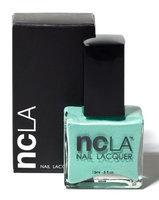 NCLA Nail Polish, Santa Monica Shore Thing, .5 fl oz