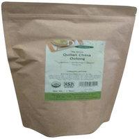 Davidson's Tea Bulk, China Oolong, 16-Ounce Bag