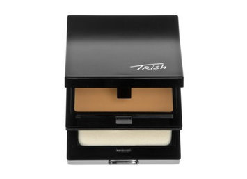 Trish McEvoy Even Skin Portable Foundation - Shade 4 0.25oz (7.02g)