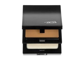 Trish McEvoy Even Skin Portable Foundation - Shade 4 0.25oz (7.02g)