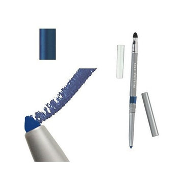Mineral Hygienics Waterproof Eye Liner - Nightingale