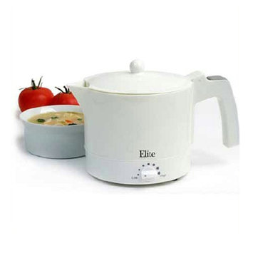 Maxi-Matic 32oz. Hot Pot Kettle