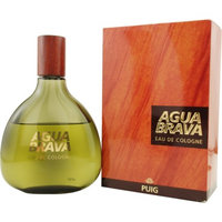 Antonio Puig Agua Brava Cologne Spray