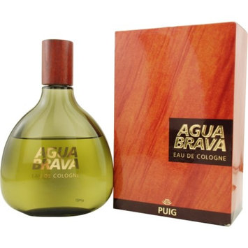 Antonio Puig Agua Brava Cologne Spray