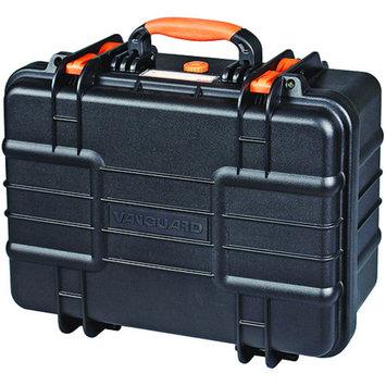 Vanguard USA Supreme 40D Hard Case Camera Bag