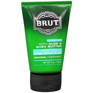 Brut Moisturizing After Shave Balm