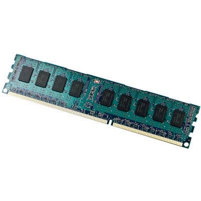 EP Memory 2GB DDR3 1066MHz PC3-8500 DIMM Memory Module, EP1066D3N7/2G