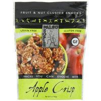 Paleo People Apple Crisp Granola, 5-Ounce (Pack of 3)
