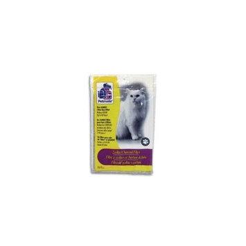 Doskocil Petmate Zeolite / Charcoal Jumbo Litter Box Filter