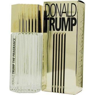 Donald Trump By Donald Trump For Men. Eau De Toilette Spray 1.7 oz