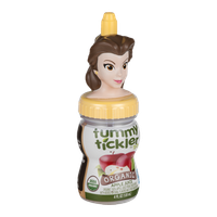 Tummy Tickler for Tots Organic Apple Juice
