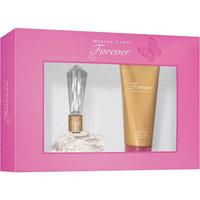 Mariah Carey Forever Fragrance Gift Set, 2 pc