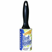 The Evercare Company Evercare 01062-072 Lint Pic-Up Adhesive Roller Refill