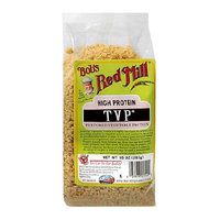 Bob's Red Mill TVP Textured Vegetable Protein Granules