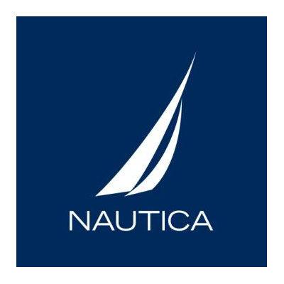 Nautica Apparel Company