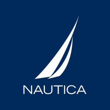 nautica apparel company reviews 2019