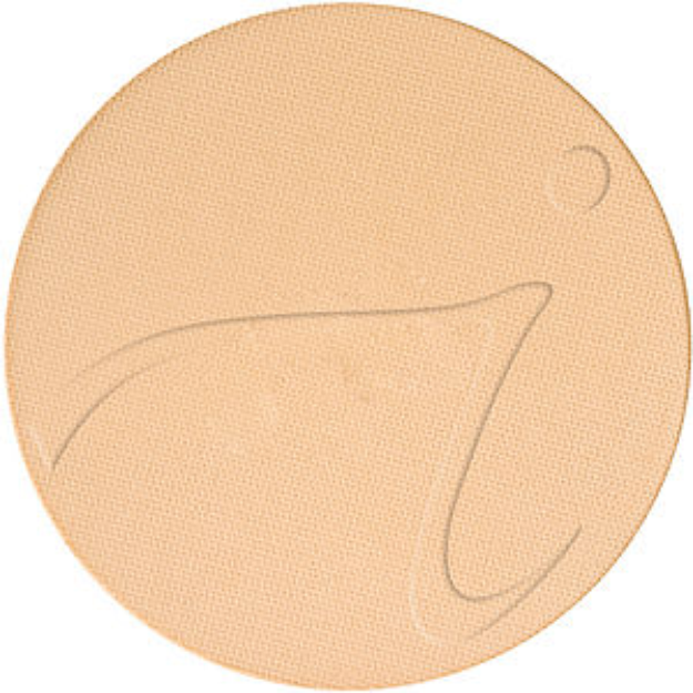 Jane Iredale PurePressed Base Refill Pan SPF 20