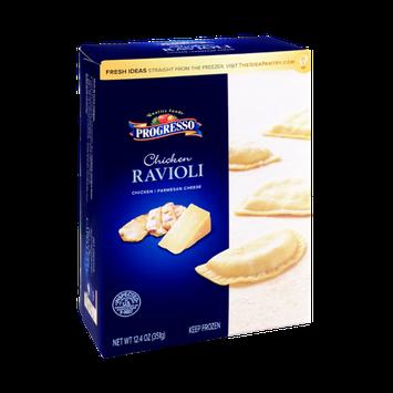 Progresso™ Chicken Ravioli Cheese