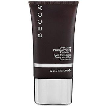 BECCA Ever-Matte Poreless Priming Perfector™
