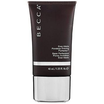 BECCA Ever-Matte Poreless Priming Perfector™