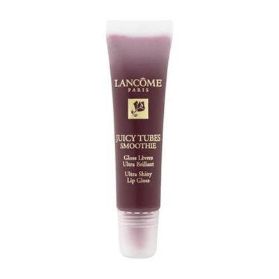 Lancome Juicy Tubes Ultra Shiny Lip Gloss