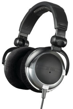 Beyer Dynamic Beyerdynamic DT 660 Edition Premium Headphones /Audio