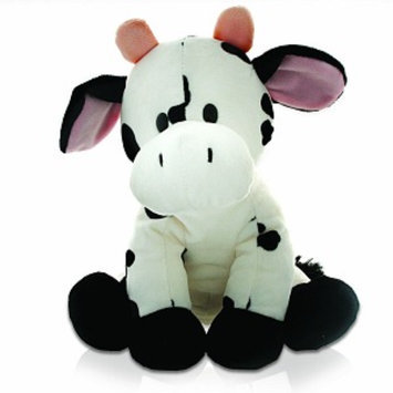 R and R Games Hide & Seek Safari JR. - Cow, 1 ea