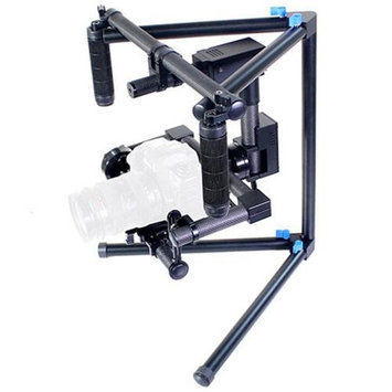 Flashpoint Stand for ZeroGrav 2-Axis Digital Gyro Stabilizer