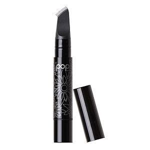 POP Beauty Peak Performance Mascara