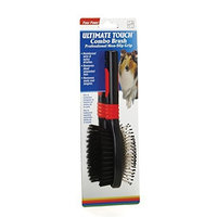 Four Paws Ultimate Touch Combo Brush