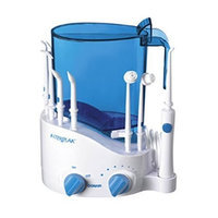 Conair Dental WJ8R Interplak Water Jet