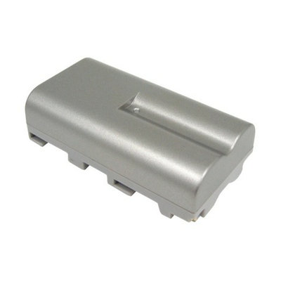 Lenmar Battery replaces Sony NP-F330