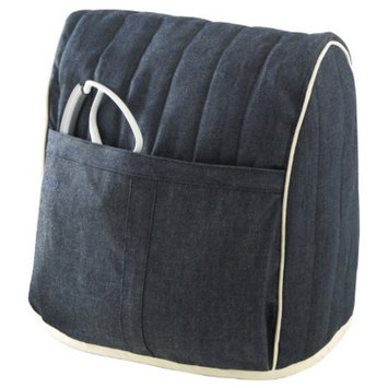 CHEFS Stand Mixer Cover - Navy