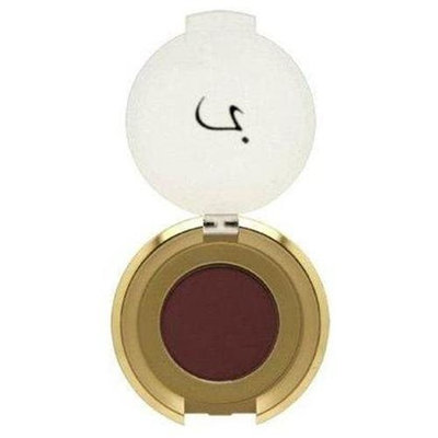 Jane Iredale PurePressed Eye Shadow Ruby (for Women)