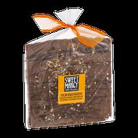 Sweet Margy Milk Chocolate Tofikomin
