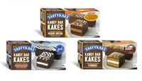Tastykake® Kandy Bar Kakes