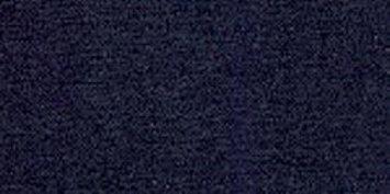 Pioneer Family Treasures Fabric 12x12 Postbound Scrapbook Album - Black