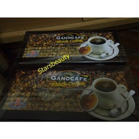 Wholesales 20 Boxes - GANO EXCEL GANOCAFE CLASSIC GANODERMA HEALTHY COFFEE Total 600 Sachets
