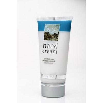 Jericho Dead Sea Minerals Hand Cream-5.3 Oz.