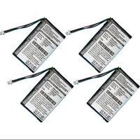 Garmin ED38BD4251U20 (4-Pack) Replacement Battery