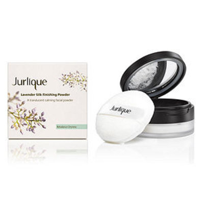 Jurlique Lavender Silk Finishing Powder